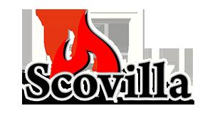 Scovilla