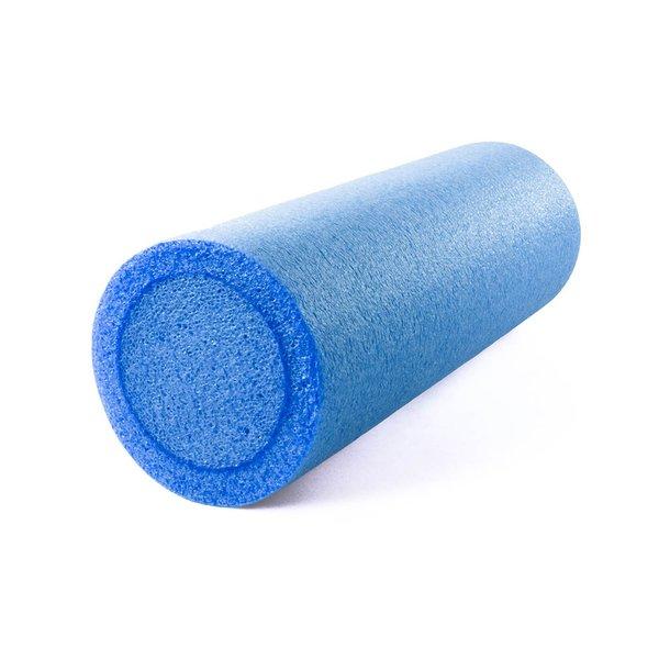 Kawanyo Pilatesrolle Blau 45cm x 14.5cm Ø