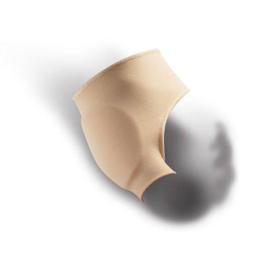 LP Support 350 Bandage Kompression Ballenschutz besonders bei Hallux Valgus