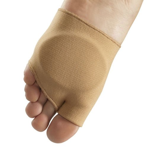 LP Support 351 Metatarsal Bandage (Fußbandage)