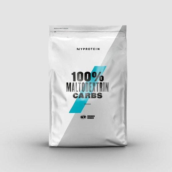 Myprotein Maltodextrin (5000g Beutel)