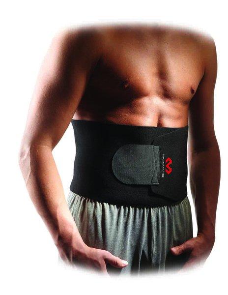 McDavid 491 Rücken-/Taillenbandage