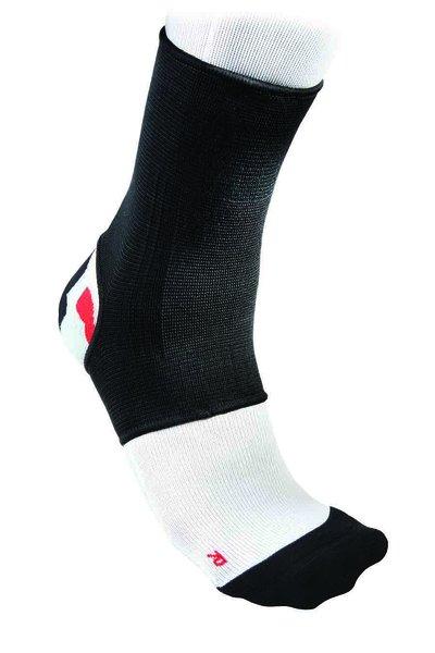 McDavid 511 2-Wege elastische Fußgelenkbandage
