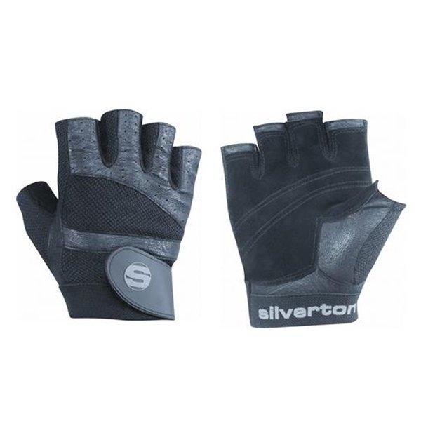 Silverton PRO PLUS Fitness-Trainingshandschuh
