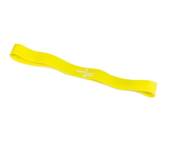 Dittmann® Rubber-Band in der Stärke LEICHT - Angebotpacks