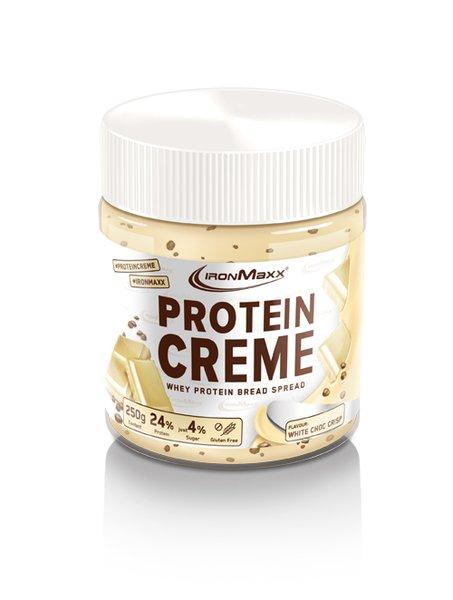 IronMaxx Protein Creme (250g)