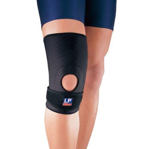 LP Support 719CA Kniebandage bei vorderen Knieschmerzen