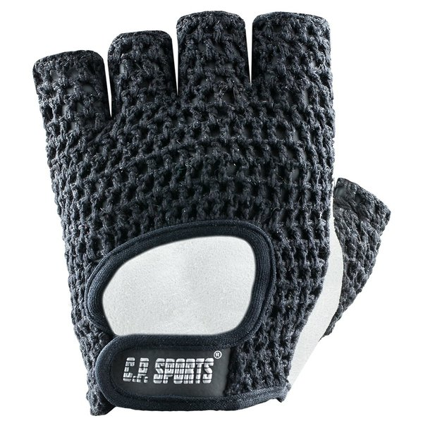 CpSport Fitness-Handschuh Klassik F3