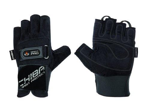 Chiba Wristguard Protect Handschuh Handgelenkbandage 40134