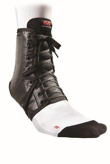 McDavid A101 Fußgelenkschutz