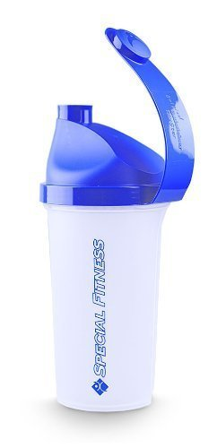 Special-Fitness Mix-Shaker, Profiversion
