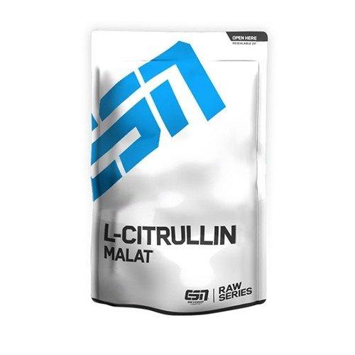 ESN L-Citrullin Malat 500g Beutel