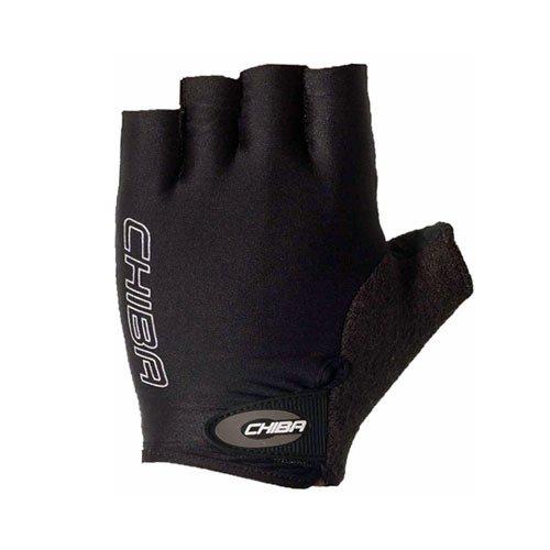 Chiba Allround Handschuh Glove (Fitness Trainingshandschuh) 40420