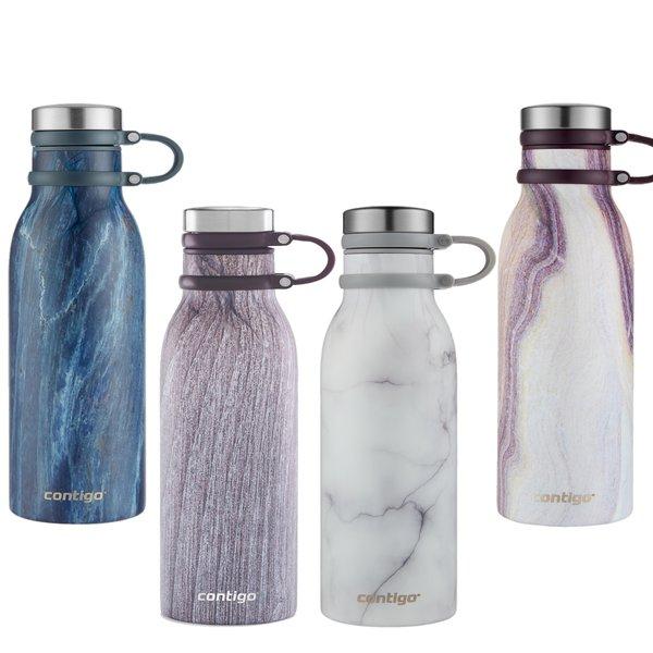 Contigo Matterhorn Couture Trinkflasche