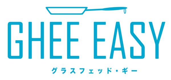 Ghee Easy