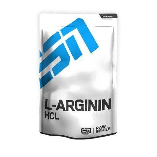 ESN L-Arginin HCL 500g Butel