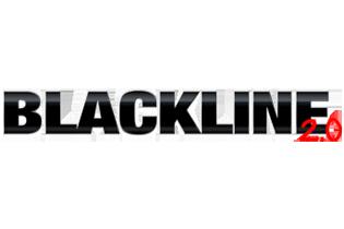 Blackline2.0