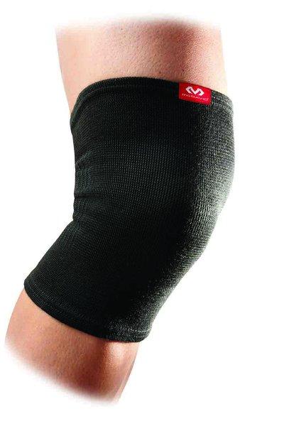 McDavid 510 2-Wege elastische Kniebandage