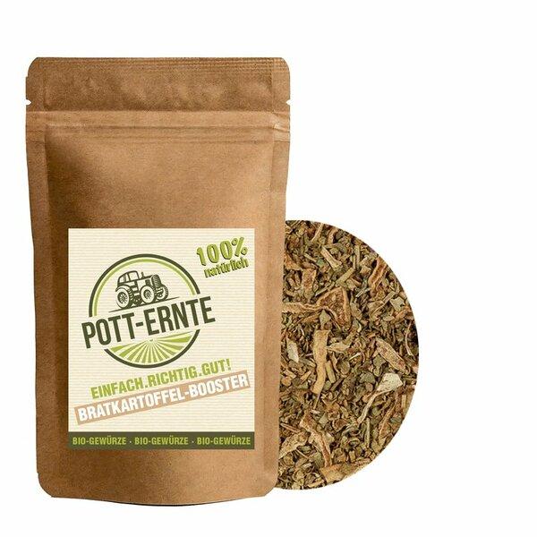 Pott-Ernte Bio Bratkartoffel-Booster 100g