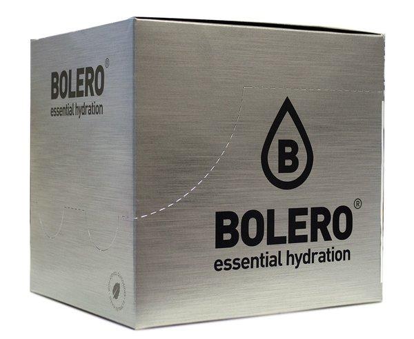 Bolero Drink Mixbox mit 48 Geschmäckern